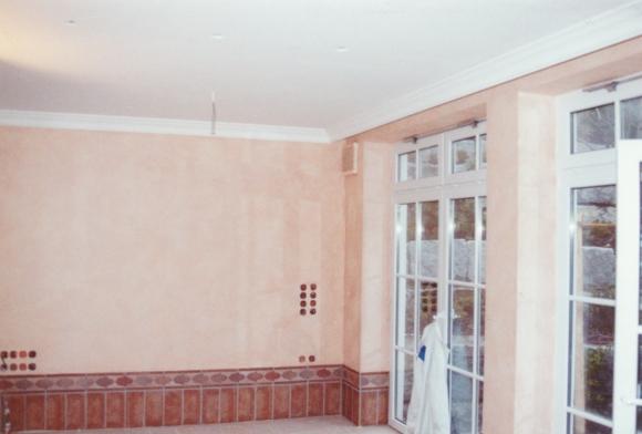 rainer weim malereibetrieb gmbh unser service. Black Bedroom Furniture Sets. Home Design Ideas